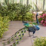 11 Best Birdbaths to Attract Birds