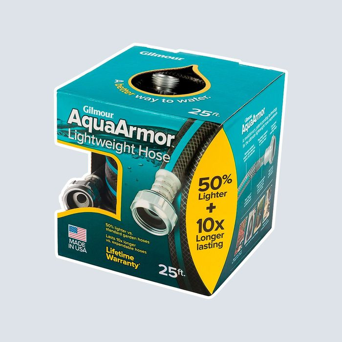 AquaArmor™ Lightweight Hose