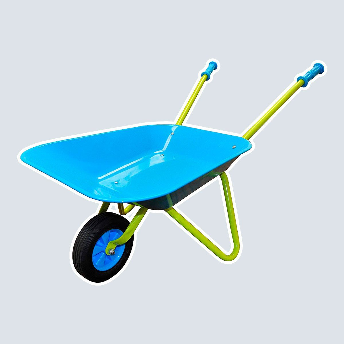 Small Wheelbarrow