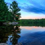 4 Reasons You Should Escape to Voyageurs National Park