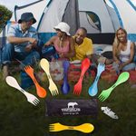 15 Amazing Camping Gadgets That Are Worth Every Penny