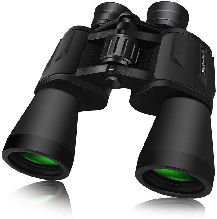 sky genius binoculars