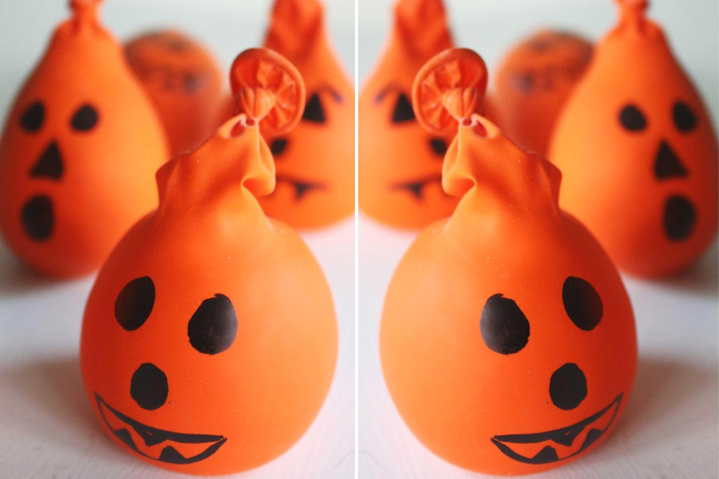 02-kids-halloween-crafts-stress-balls