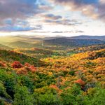 Discover the Beauty of Flat Rock, North Carolina, Before Everyone Else Does