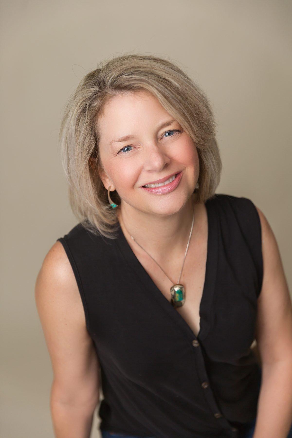Jenny Wisniewski