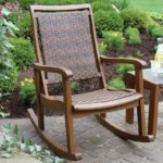 Outdoor Furniture and Accessories from Wayfair to Perk Up Your Patio