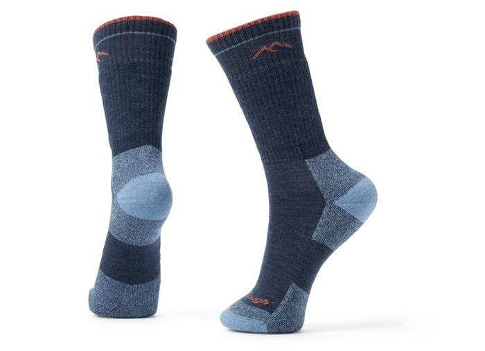 Darn Tough Hiker Boot Socks