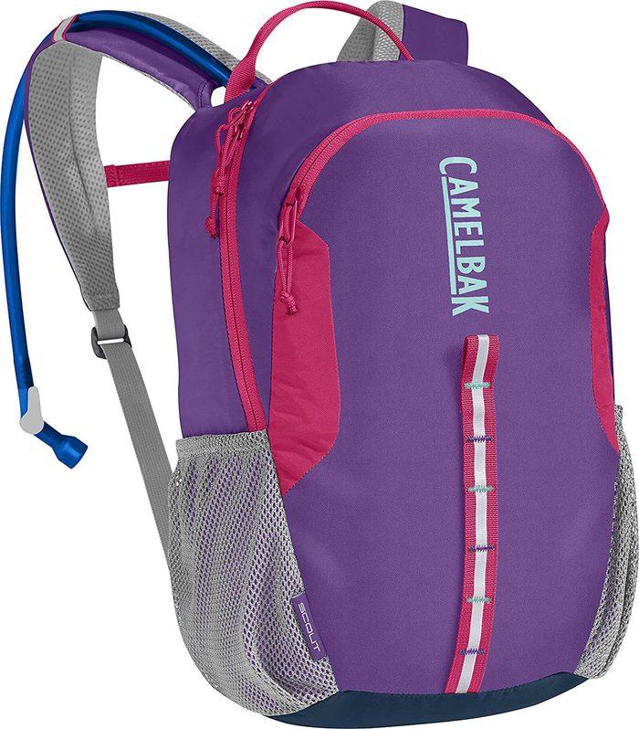 CamelBack Hydration Pack