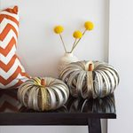 25 Easy Fall Decor Ideas to Make Your Home Cozy