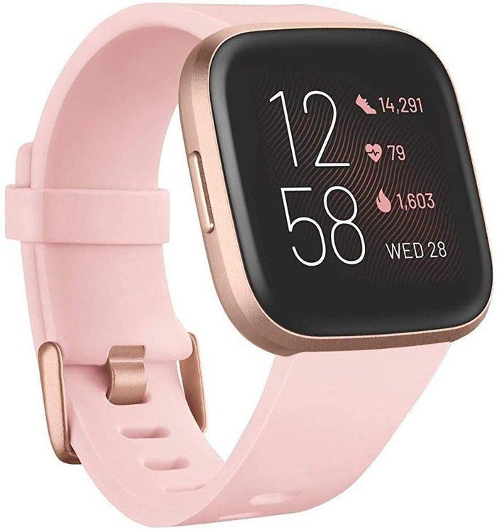 fitbit2 smartwatch