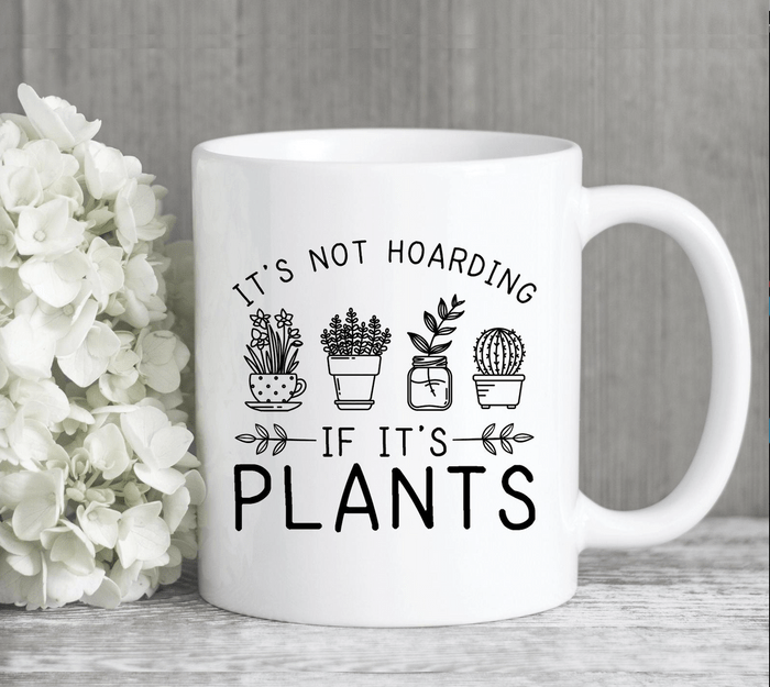 plant gifts, gifts for plant lovers