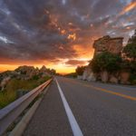 5 Scenic Drives for Your Next Epic Getaway