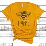 21 Gifts for Bee Lovers That Are Worth Buzzing About
