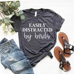 12 Perfect Gifts for Bird Lovers
