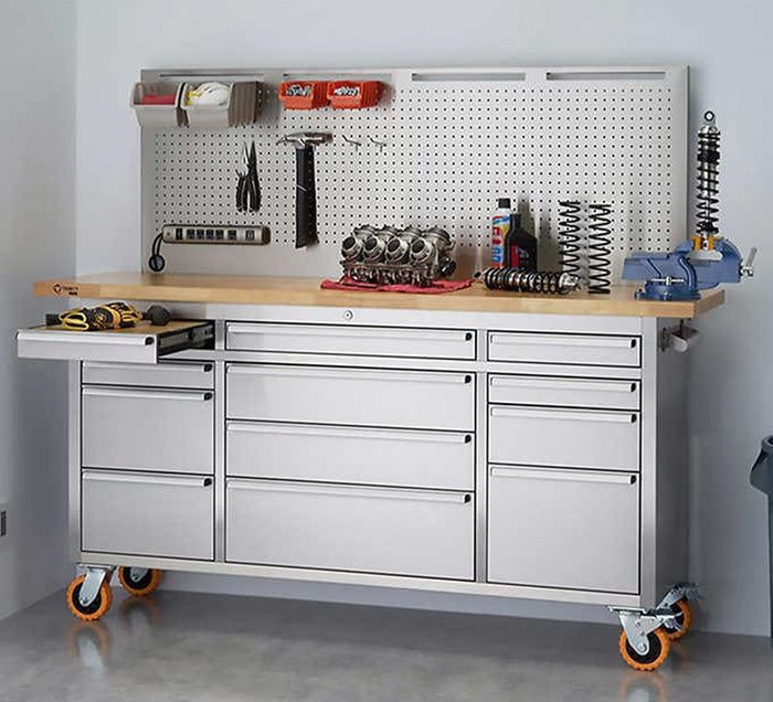 toolbench