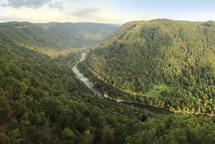 national-parks-james-jarrett