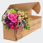 Send Flowers: The Best Flower (and Plant) Delivery Services for Mother's Day