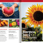 10 Seed Catalogs Every Gardener Needs