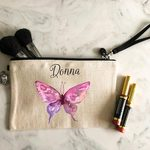 28 Unique Gifts for Butterfly Lovers