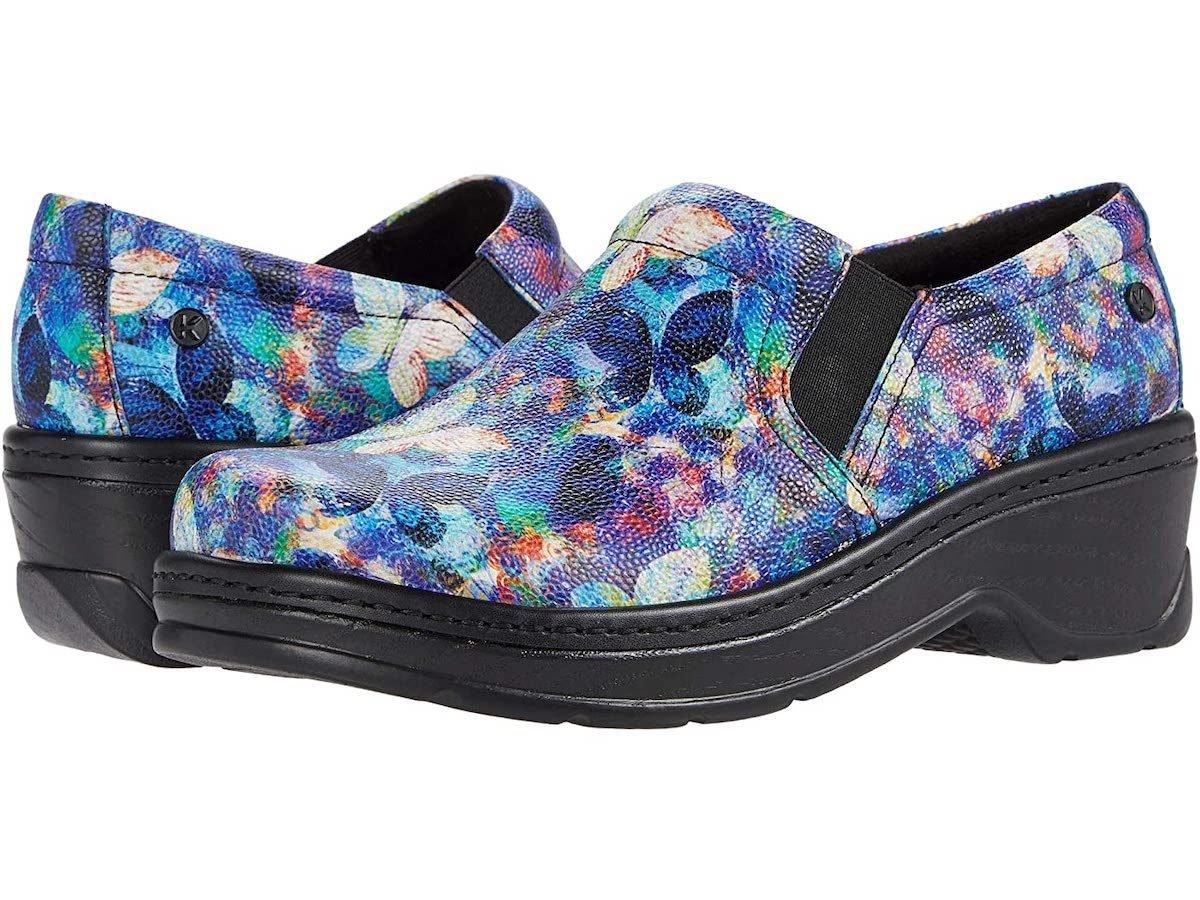 klogs garden shoes