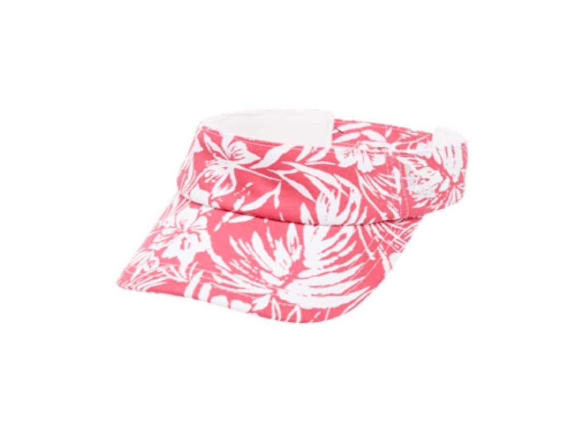 roxy visor