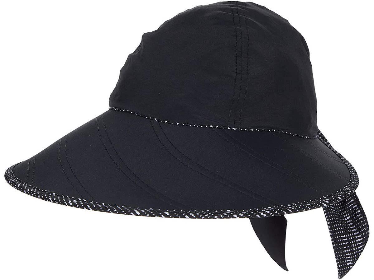 sun seeker hat