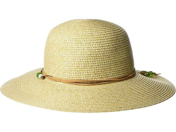 sunday afternoon best sun hats