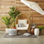 The Best Outdoor Patio and Porch Furniture
