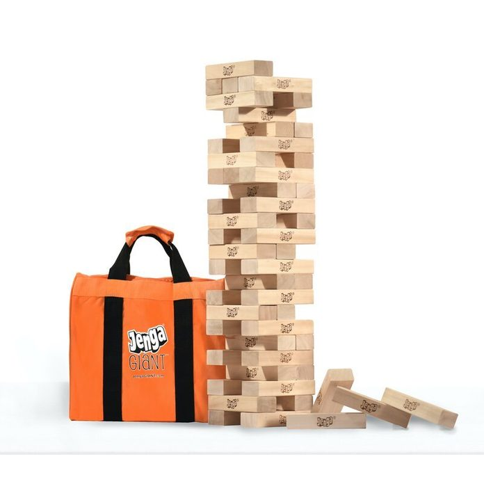 Jenga+giant%u2122+js6%u2122+hardwood+game