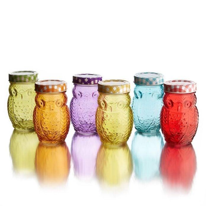 Owl+0.43+qt.+canning+jar