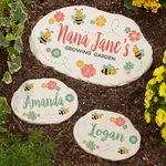 15 Mother's Day Garden Gifts Your Mom Will Adore