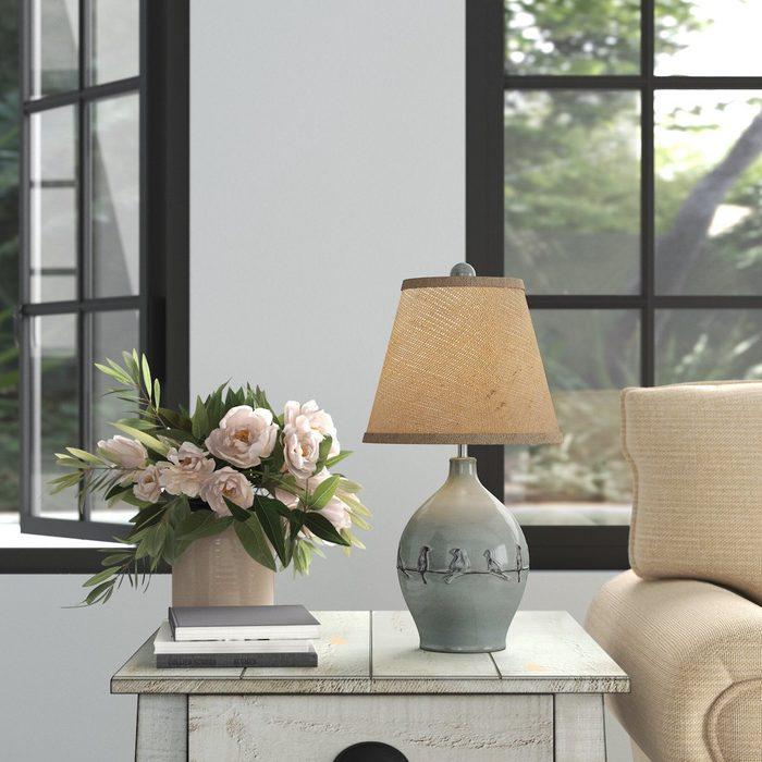 Haffey+birds+on+a+branch+19+table+lamp
