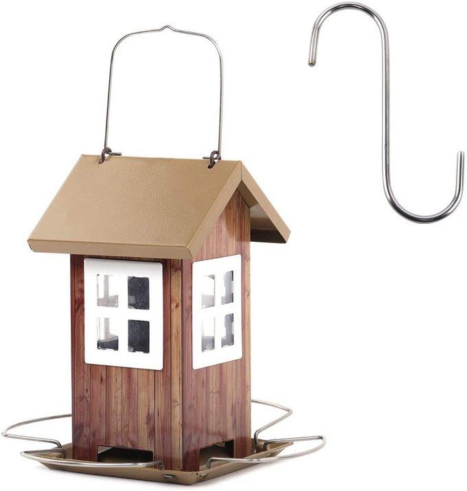 kingsyard bird feeder