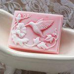 The Cutest Bird Bathroom Decor Items on Etsy