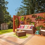 You'll be Amazed by These Pinterest-Worthy Vertical Garden Ideas