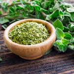 How to Harvest, Store and Dry Herbs