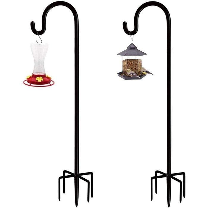 Bird Feeder Pole 51agfom1oel  Ac Sl1212