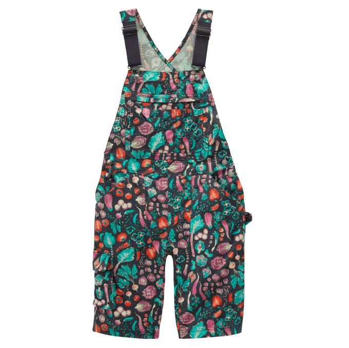 heirloom garden overalls