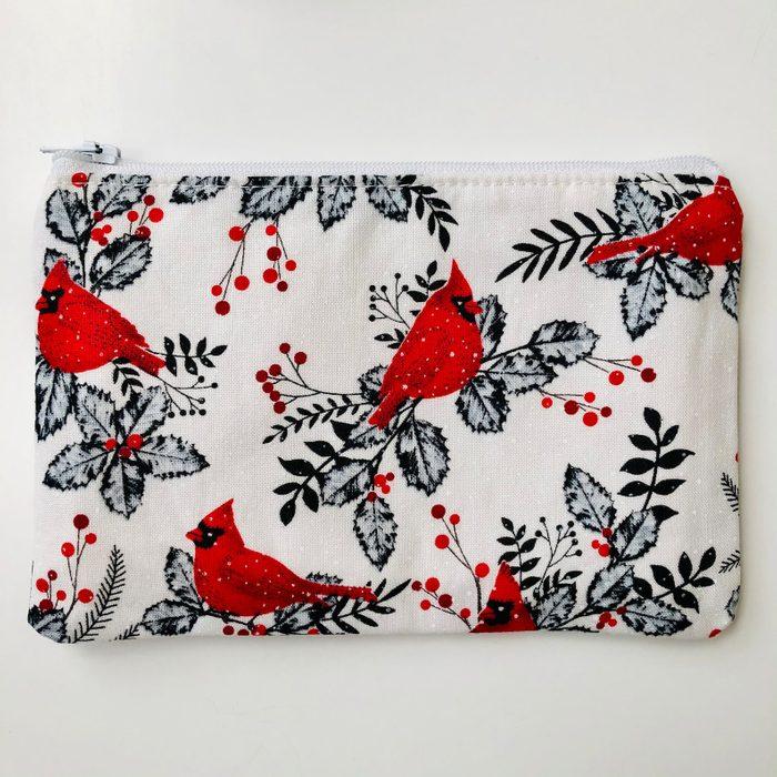 cardinal gifts