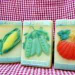 15 Harvest-Themed Gifts for Vegetable Gardeners