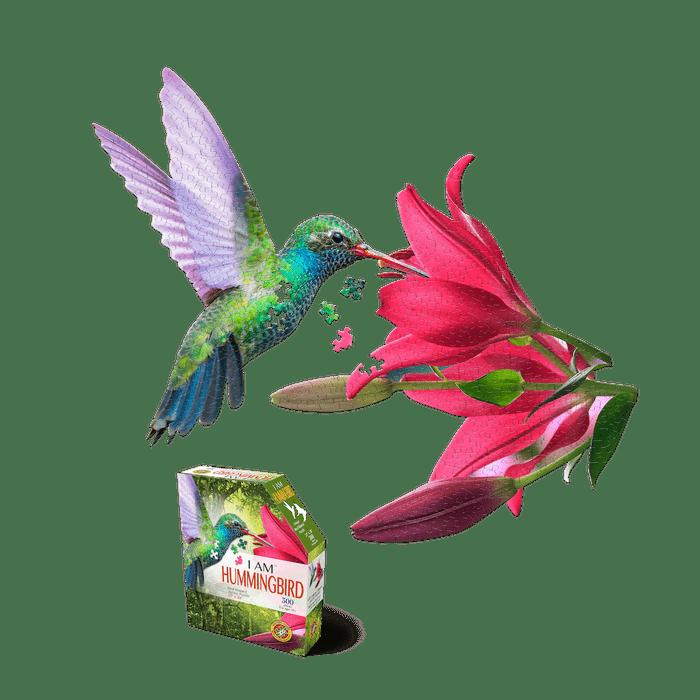 Minihummingbirdcatalogimage